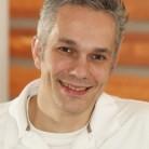 Dr. med. dent. Nils Knüppel M.sc.